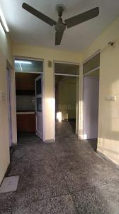 Gallery Cover Image of 516 Sq.ft 1 BHK Apartment for buy in Sarita Vihar for 3700000