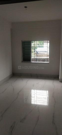 Hall Image of 1126 Sq.ft 3 BHK Apartment for buy in North Dum Dum for 3378000