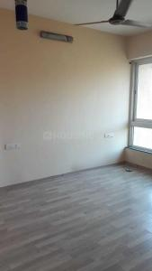 Gallery Cover Image of 980 Sq.ft 2 BHK Apartment for rent in Powai for 40000