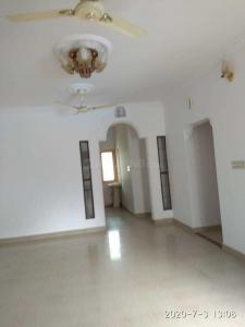 Gallery Cover Image of 1600 Sq.ft 3 BHK Independent House for rent in HBR Layout for 20000