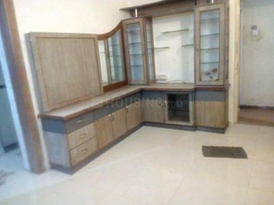 Gallery Cover Image of 750 Sq.ft 1 BHK Apartment for buy in Om shree Ganesh chhayahousing, Chembur for 8000000