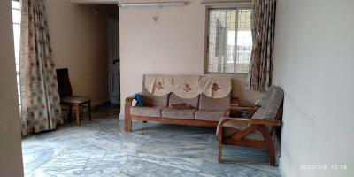 Gallery Cover Image of 990 Sq.ft 2 BHK Apartment for buy in Kandivali East for 18500000