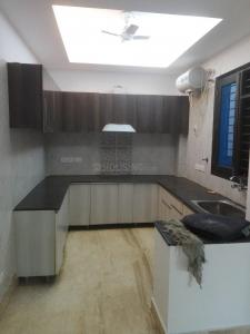 Gallery Cover Image of 2700 Sq.ft 2 BHK Independent Floor for rent in Palam Vihar for 25000