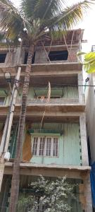 Gallery Cover Image of 4800 Sq.ft 8 BHK Independent House for buy in Hennur for 16000000