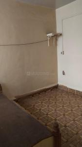 Gallery Cover Image of 340 Sq.ft 1 RK Apartment for rent in Katraj for 5000