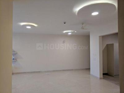Gallery Cover Image of 2386 Sq.ft 3 BHK Apartment for buy in Jayanagar for 30300000