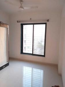 Gallery Cover Image of 1235 Sq.ft 2 BHK Apartment for rent in Wagholi for 14000