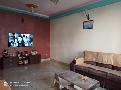 Gallery Cover Image of 1900 Sq.ft 3 BHK Independent House for buy in Horamavu for 9500000