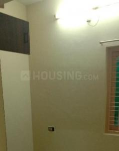 Gallery Cover Image of 600 Sq.ft 2 BHK Independent Floor for rent in Chikkalasandra for 9500