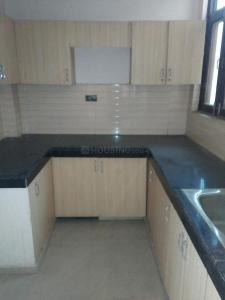 Gallery Cover Image of 355 Sq.ft 1 BHK Apartment for buy in Sector 72 for 1500000