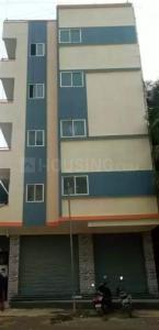 Gallery Cover Image of 500 Sq.ft 1 BHK Apartment for rent in Electronic City for 8000