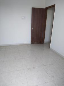 Gallery Cover Image of 950 Sq.ft 2 BHK Apartment for rent in Badlapur East for 6600
