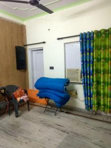 Gallery Cover Image of 1250 Sq.ft 2 BHK Independent House for rent in Sector 22 for 16000