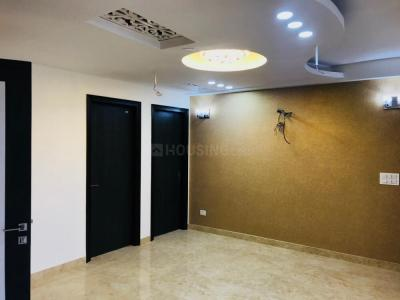 Gallery Cover Image of 1900 Sq.ft 3 BHK Independent Floor for buy in 57, Sector 57 for 12500000