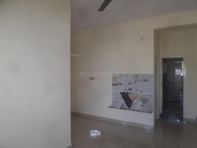 Gallery Cover Image of 500 Sq.ft 1 BHK Apartment for rent in Nagavara for 9500