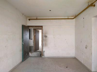 Gallery Cover Image of 1200 Sq.ft 3 BHK Apartment for buy in Mira Road East for 9500000