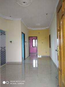 Gallery Cover Image of 734 Sq.ft 2 BHK Independent House for buy in Veppampattu for 2400000