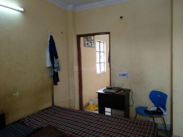 Bedroom Image of PG 3806838 Said-ul-ajaib in Said-Ul-Ajaib