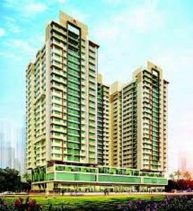 Gallery Cover Image of 1295 Sq.ft 3 BHK Apartment for buy in Sheetal Tapovan, Malad East for 17000000