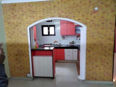 Gallery Cover Image of 1800 Sq.ft 3 BHK Independent Floor for rent in Sector 37 for 32000