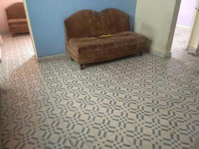 Gallery Cover Image of 1050 Sq.ft 2 BHK Apartment for rent in Jivrajpark for 13000
