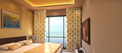 Gallery Cover Image of 922 Sq.ft 2 BHK Apartment for buy in Hadapsar for 5600000
