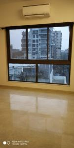 Gallery Cover Image of 1500 Sq.ft 3 BHK Apartment for buy in Evershine Madhuvan, Santacruz East for 40000000
