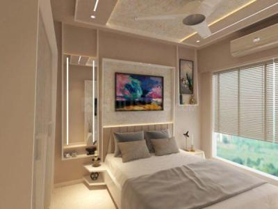 Gallery Cover Image of 1080 Sq.ft 2 BHK Apartment for buy in Kyraa Ariso Apartment, Chembur for 15400000