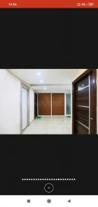 Bedroom Image of Moonlight in DLF Phase 2