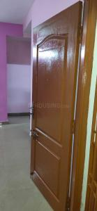 Gallery Cover Image of 851 Sq.ft 2 BHK Apartment for rent in IBIS Fields, Vandalur for 6500