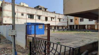 4500 Sq.ft Residential Plot for Sale in Madipakkam, Chennai
