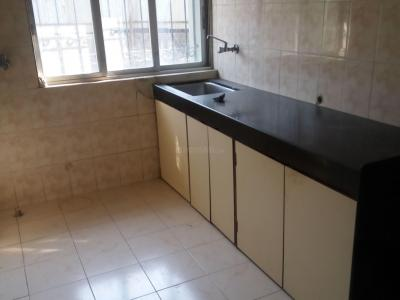 Gallery Cover Image of 1200 Sq.ft 2 BHK Apartment for rent in Goregaon East for 45000