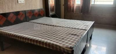Gallery Cover Image of 600 Sq.ft 2 BHK Independent Floor for rent in Sector 36 for 16000