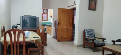 Gallery Cover Image of 1150 Sq.ft 2 BHK Apartment for rent in Shiksha Niketan, Vasundhara for 16000