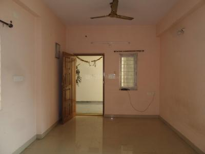 Gallery Cover Image of 1250 Sq.ft 2 BHK Apartment for rent in Kothapet for 14000