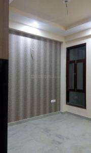 Gallery Cover Image of 5000 Sq.ft 5+ BHK Independent House for buy in Surajmal Vihar for 130000000