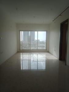 Gallery Cover Image of 1500 Sq.ft 3 BHK Apartment for buy in Princecare Zinnia, Mahim for 55000000