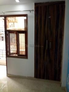 Gallery Cover Image of 500 Sq.ft 2 BHK Independent Floor for buy in Bindapur for 2400000