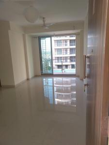 Gallery Cover Image of 1160 Sq.ft 2 BHK Apartment for rent in Ulwe for 11000
