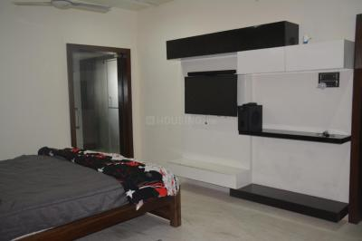 Gallery Cover Image of 5000 Sq.ft 5 BHK Independent House for rent in Kotivakkam for 110000