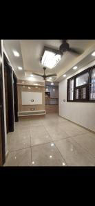 Gallery Cover Image of 675 Sq.ft 3 BHK Independent Floor for buy in Uttam Nagar for 3500000