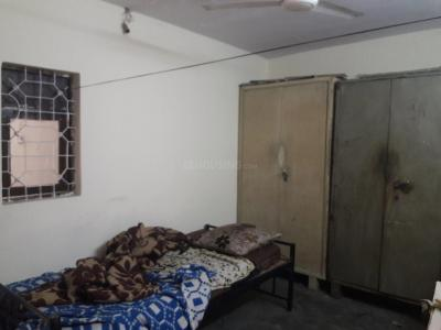 Gallery Cover Image of 450 Sq.ft 1 BHK Apartment for rent in Malviya Nagar for 20000