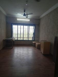 Gallery Cover Image of 900 Sq.ft 2 BHK Apartment for buy in Vanmali, Chembur for 21000000