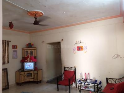 Gallery Cover Image of 900 Sq.ft 2 BHK Independent House for buy in Dhanori for 7500000