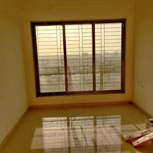 Gallery Cover Image of 650 Sq.ft 1 BHK Apartment for rent in Shilottar Raichur for 10500