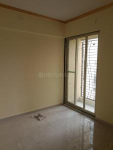 Gallery Cover Image of 855 Sq.ft 2 BHK Apartment for rent in Kalyan East for 10000