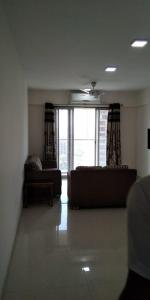 Gallery Cover Image of 1646 Sq.ft 3 BHK Apartment for rent in Jogeshwari East for 65000