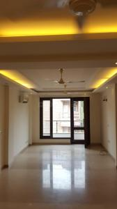 Gallery Cover Image of 2400 Sq.ft 3 BHK Apartment for rent in Byrathi for 40000
