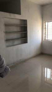 Gallery Cover Image of 1000 Sq.ft 2 BHK Apartment for rent in Avinashi Taluk for 6500