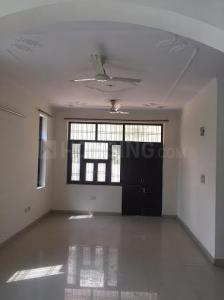 Gallery Cover Image of 1800 Sq.ft 3 BHK Independent Floor for rent in Sector 49 for 11000